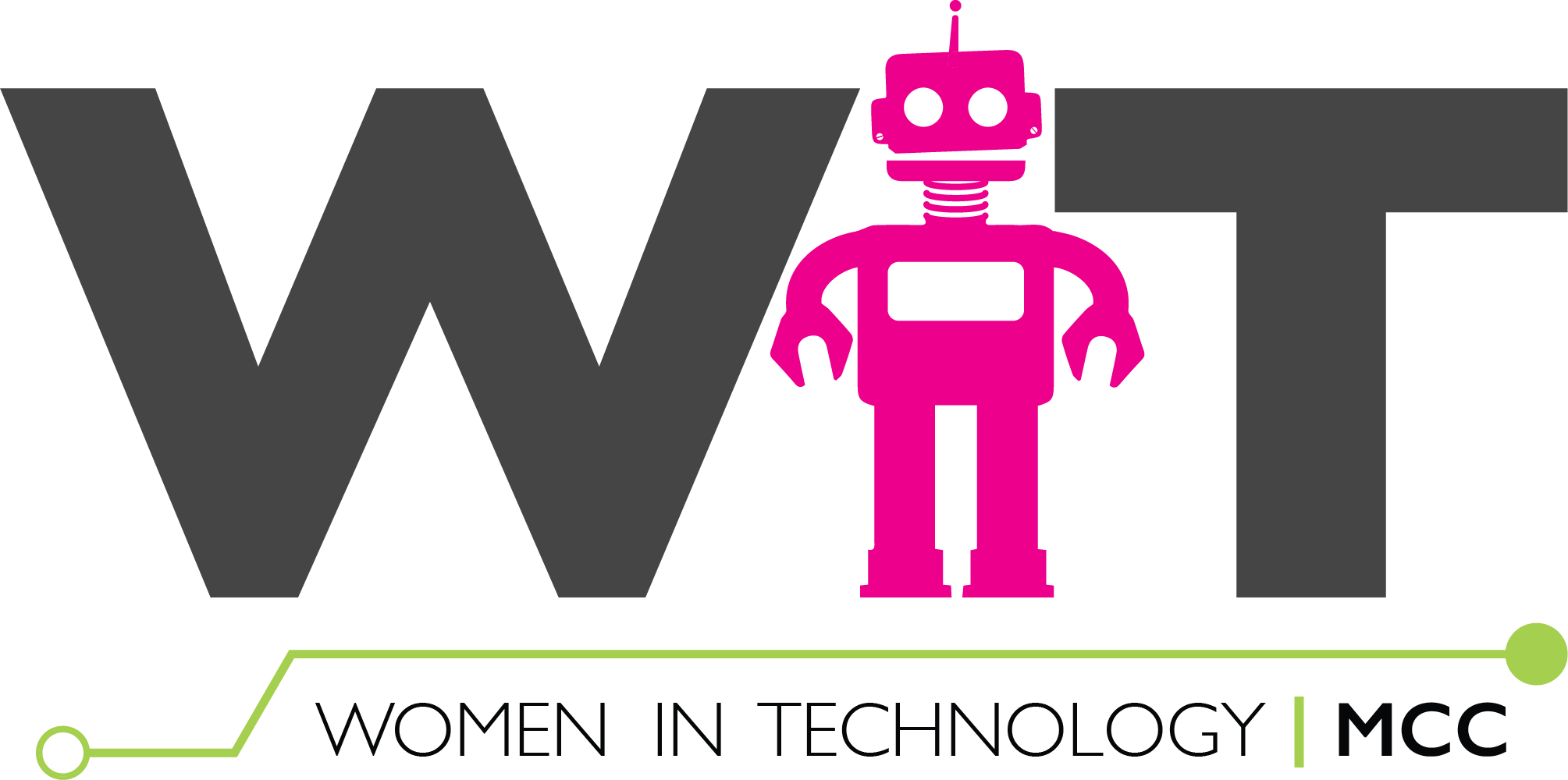 Women in Technology Day logo