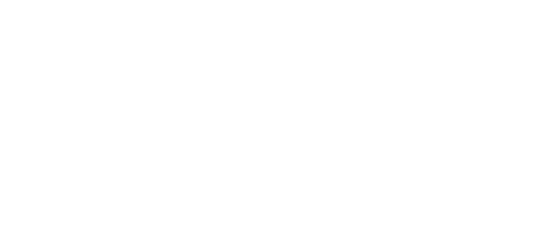 Manchester Community College Events Calendar